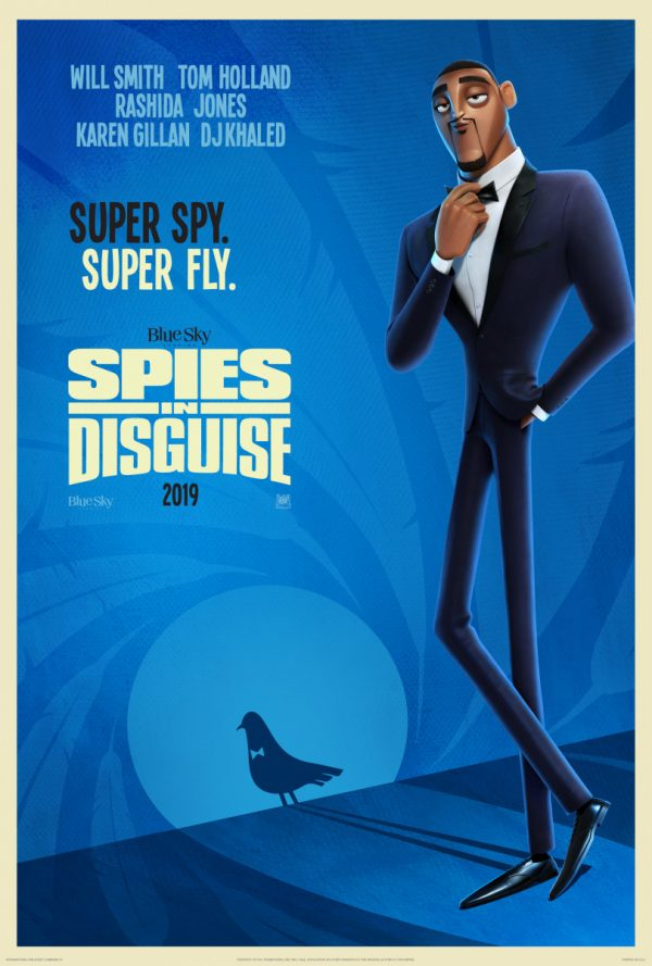 spies-in-disguise-poster-600x889