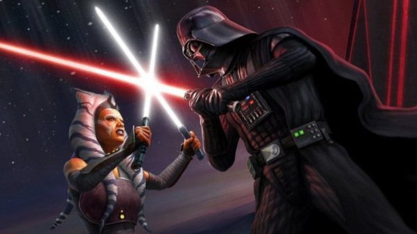 star-wars-ahsoka-vs-vader-fan-art-1185495-1280x0-600x337