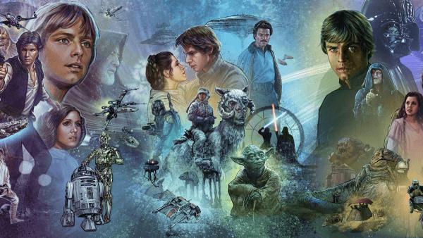 star-wars-original-trilogy-600x338