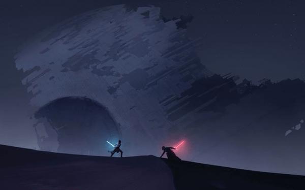 star-wars-the-rise-of-skywalker-1-600x374