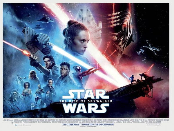 star-wars-the-rise-of-skywalker-1-600x452