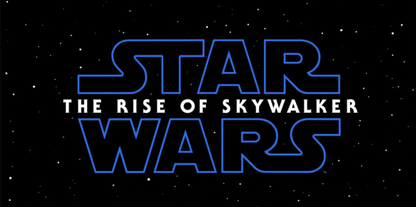 star-wars-the-rise-of-skywalker-2-600x299