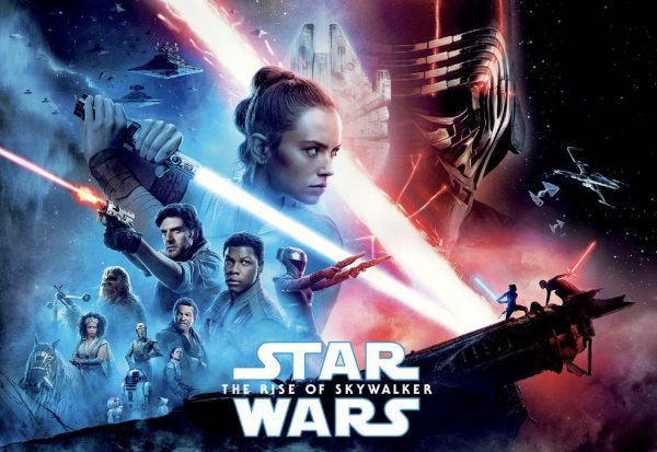 star-wars-the-rise-of-skywalker-2-600x413
