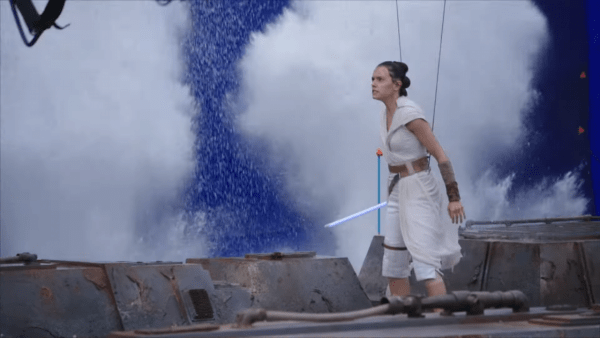 star-wars-the-rise-of-skywalker-behind-the-scenes-600x338