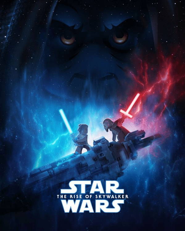 star-wars-the-rise-of-skywalker-lego-poster-600x750