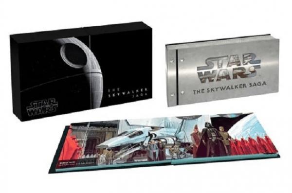 star-wars-the-skywalker-saga-box-set-1200708-600x397