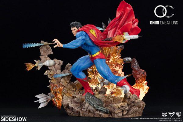 superman-for-tomorrow_dc-comics_gallery_5df135f768a30-600x400