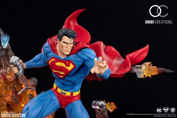 superman-for-tomorrow_dc-comics_gallery_5df135f8c6466-600x400