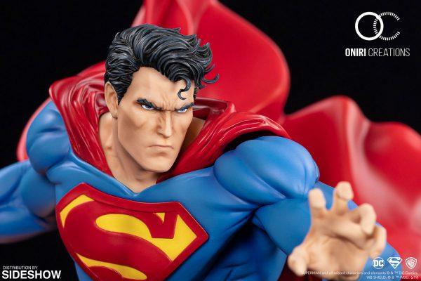 superman-for-tomorrow_dc-comics_gallery_5df1360de3f69-600x400
