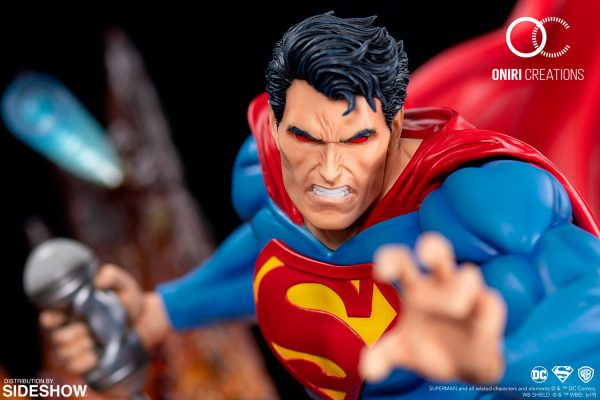 superman-for-tomorrow_dc-comics_gallery_5df1360e9325f-600x400
