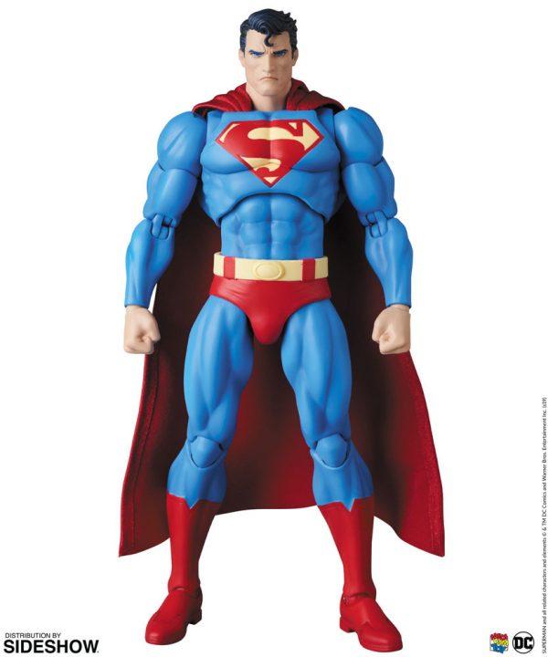 superman-hush_dc-comics_gallery_5de6fc0edf2f9-600x720