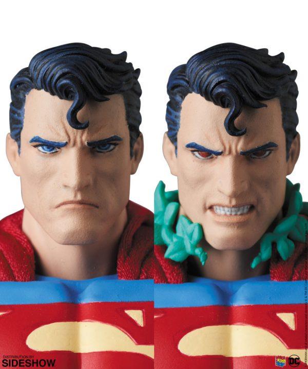 superman-hush_dc-comics_gallery_5de6fc0fd0069-600x720