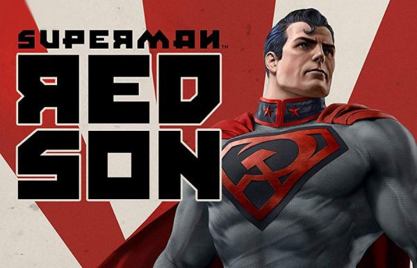 superman-red-son-600x800-1
