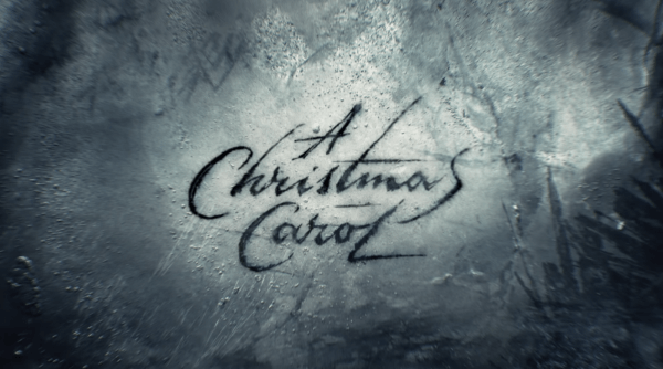 teaser-released-for-fx-original-movie-a-christmas-carol-600x334