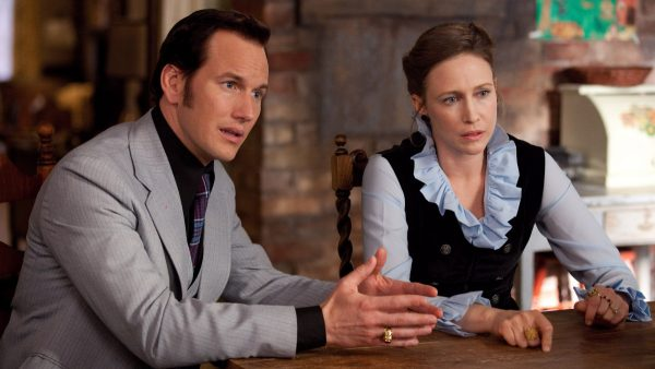 the-conjuring-screenshot-600x338