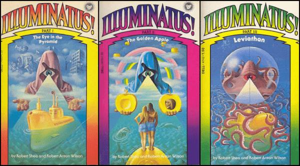 the-illuminatus-trilogy-600x333