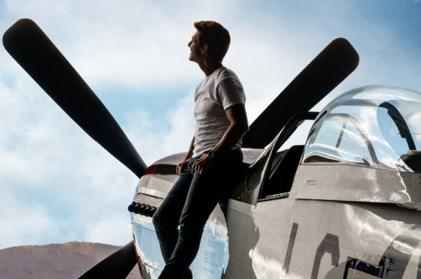 top-gun-maverick-1-600x398