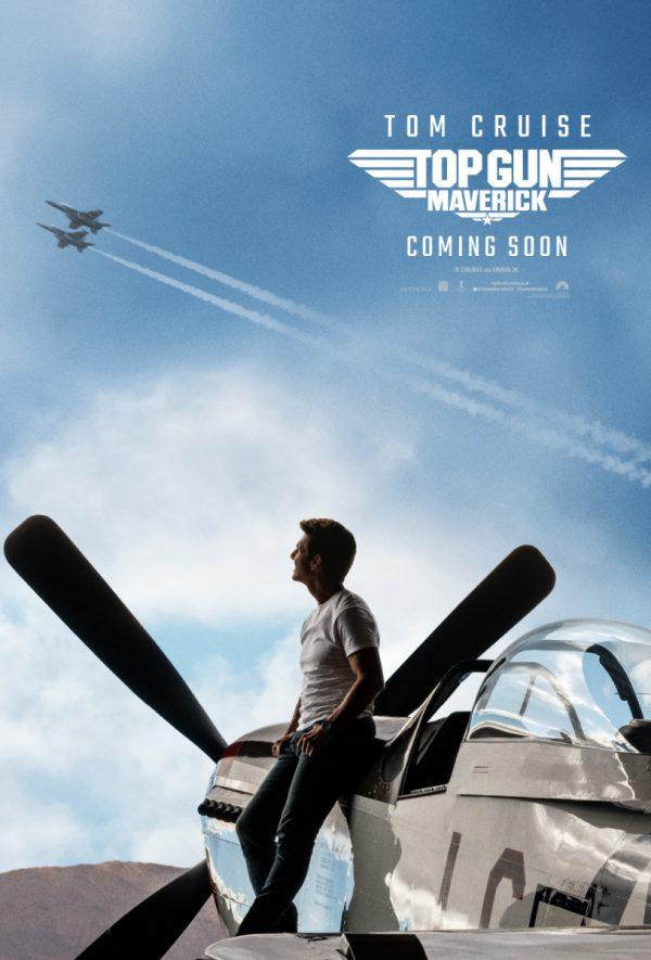 top-gun-maverick-600x885