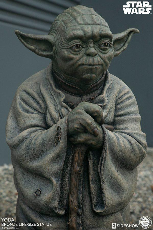yoda-bronze_star-wars_gallery_5dddcddfa4c0e-600x900
