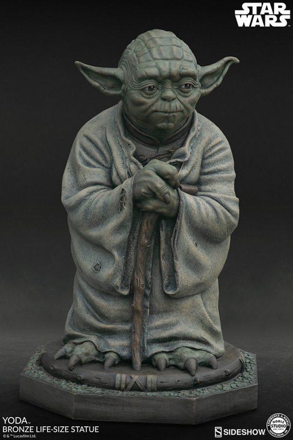 yoda-bronze_star-wars_gallery_5dddcde05a9fd-600x900