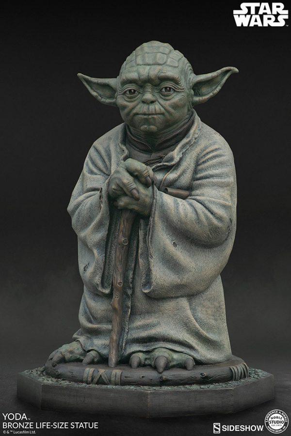 yoda-bronze_star-wars_gallery_5dddcde0ba4f2-600x900