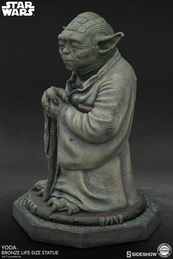 yoda-bronze_star-wars_gallery_5dddcde118e03-600x900
