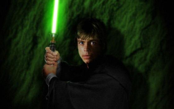 young-luke-skywalker-flashback-star-wars-7