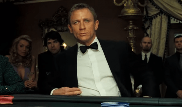 007-Near-Death-Scene-Cardiac-Arrest-Casino-Royale-2006-1080p-0-9-screenshot-1-600x353