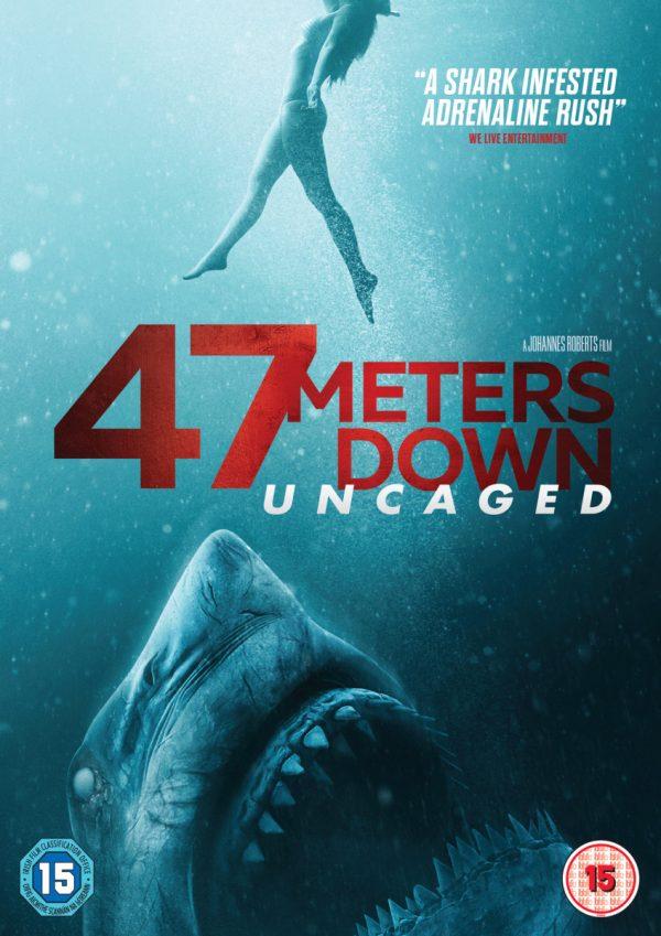 47MDU-DVD-2D-Image-600x849