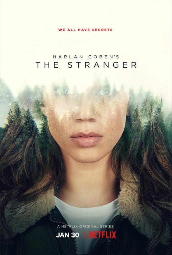 8392_The_Stranger_R4-600x889