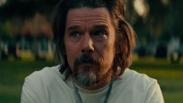ADOPT-A-HIGHWAY-Official-Trailer-2019-Ethan-Hawke-Movie-1-56-screenshot-600x338
