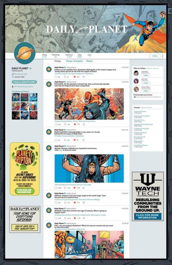 Action-Comics-1019-3-600x922