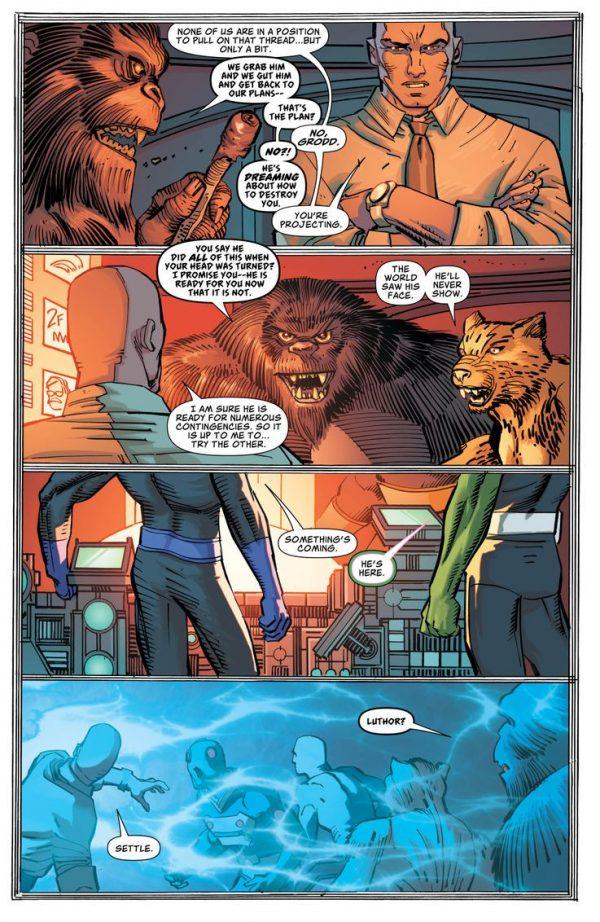 Action-Comics-1019-5-600x922