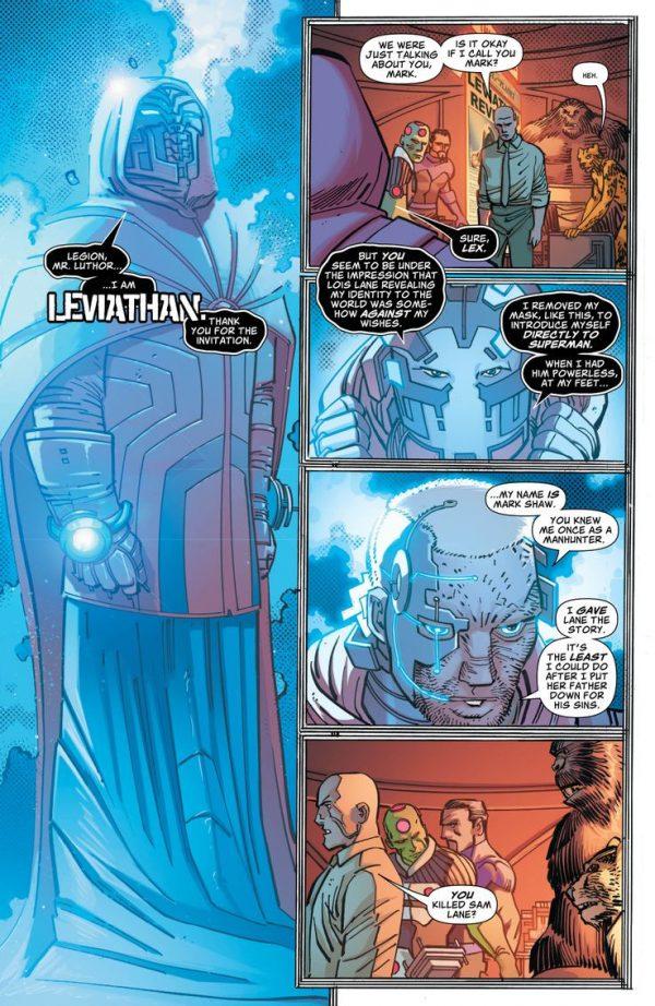 Action-Comics-1019-6-600x922