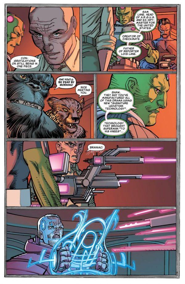 Action-Comics-1019-7-600x922