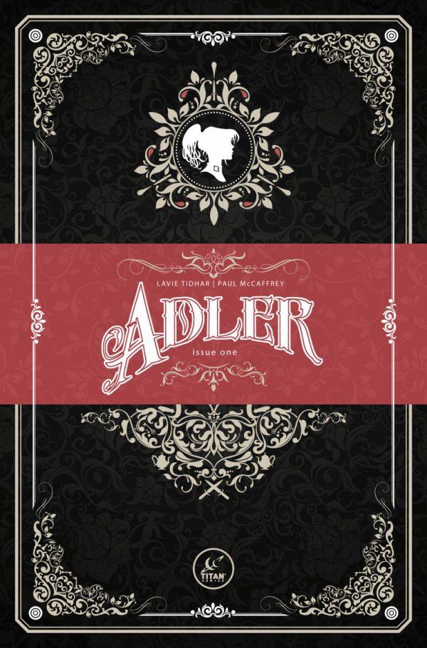 Adler-1-3-600x910