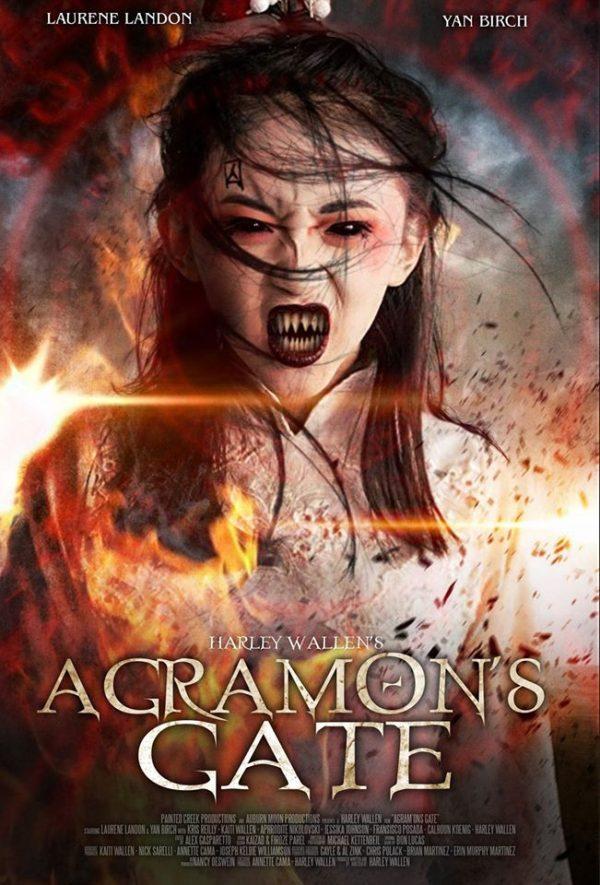 Agramons-Gate-600x885