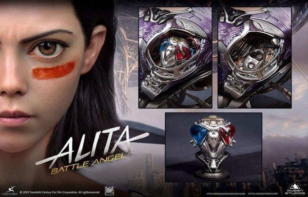Alita-bust-5-600x385