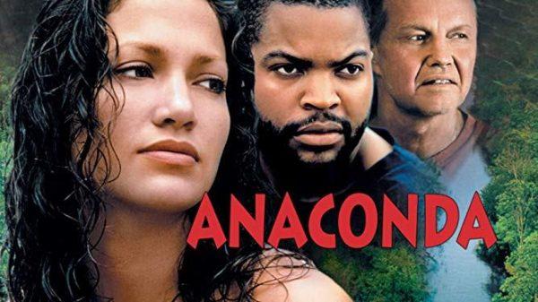 Anaconda-600x337