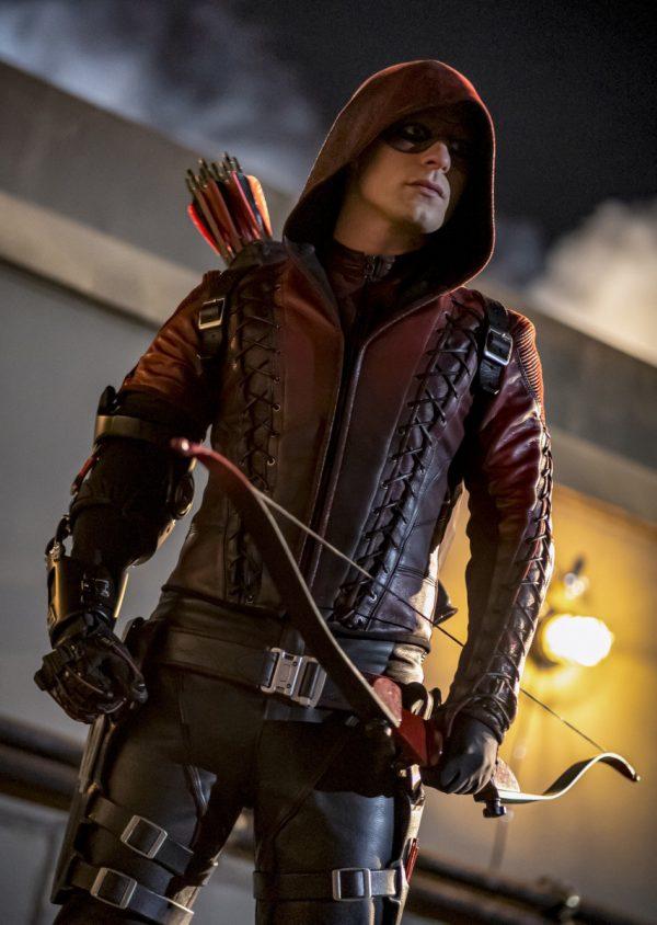 Arrow-finale-12-600x844