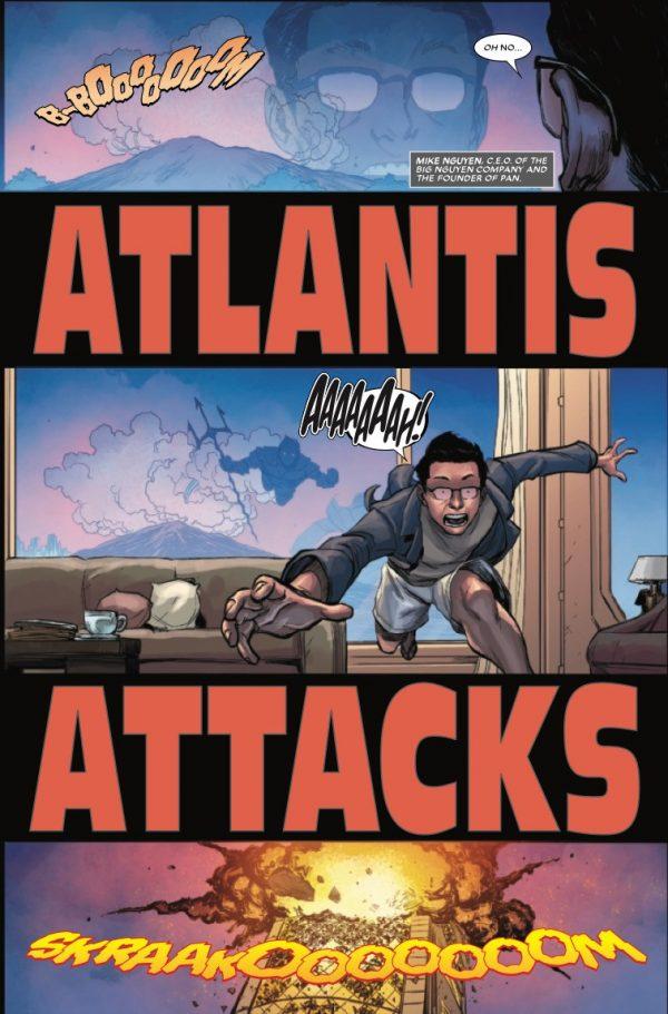 Atlantis-Attacks-1-6-600x911