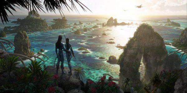 Avatar-concept-art-1-600x299