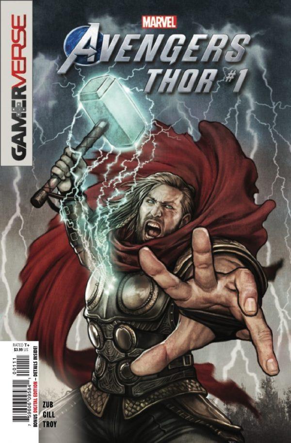 Avengers-Thor-1-1-600x911