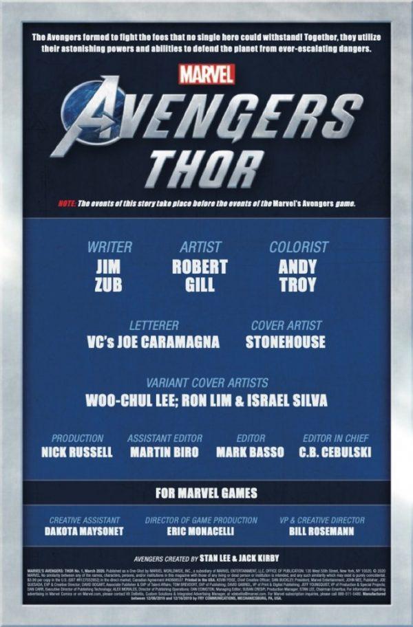 Avengers-Thor-1-2-600x912