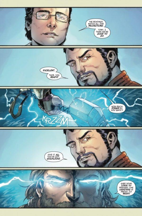 Avengers-Thor-1-3-600x912