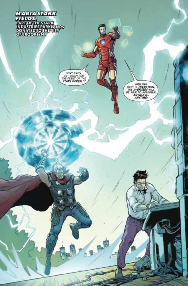 Avengers-Thor-1-4-600x912