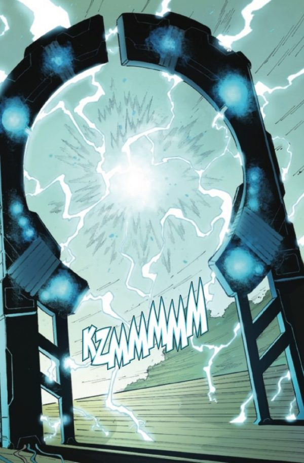 Avengers-Thor-1-5-600x912