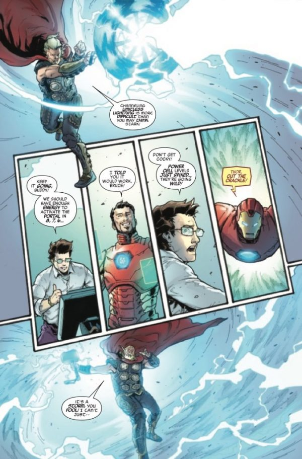 Avengers-Thor-1-6-600x912