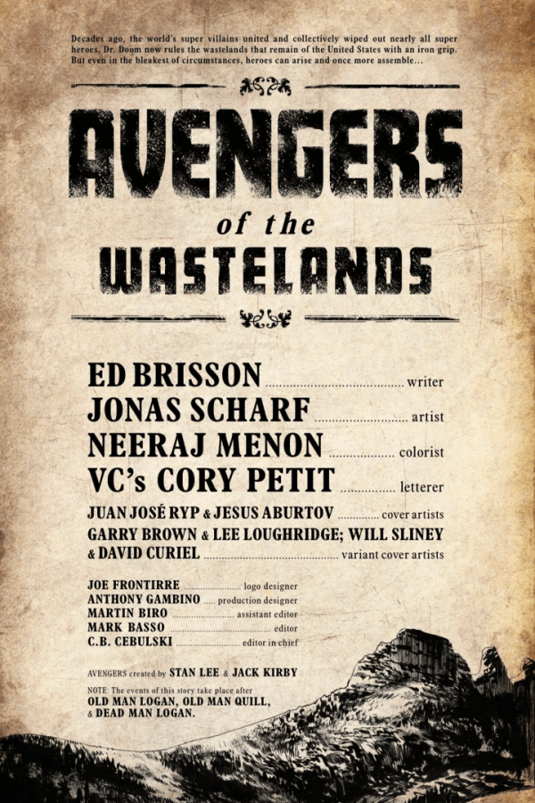Avengers-of-the-Wastelands-2-600x900