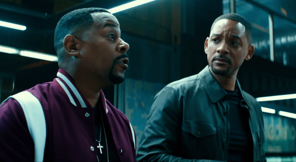 BAD-BOYS-FOR-LIFE-Official-Trailer-2-33-screenshot-600x329